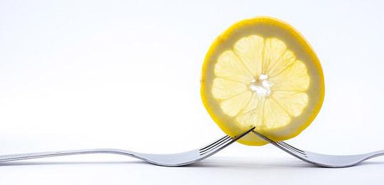 alimentation équilibrée