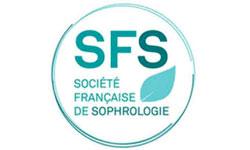 sophrologie francaise