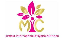 institut international hypno nutrition