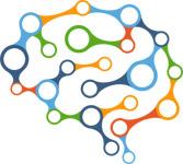 bilan neuromediateurs