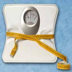 hypnose perte de poids poissy 78