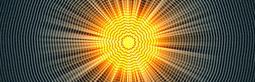 seance hyphose 78