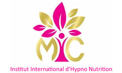institut international hypno nutrition