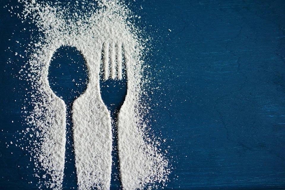 sucre maladies
